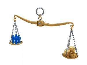 balance-capital-travail