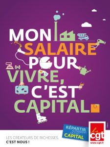 Affiche-CGT-salaire-2013